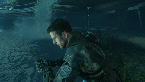 Call of Duty : Black Ops 3, Back in Black, des secrets Zombies aux Spécialistes, Treyarch dégaine