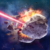 Anno 2205 : Asteroid Miner sur Android