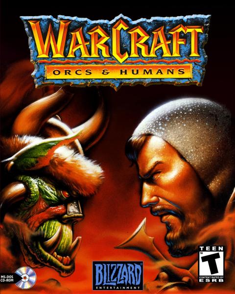 Exclu - Nous sommes allés sur le tournage du film Warcraft !