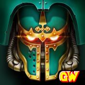 Warhammer 40.000 : Freeblade
