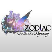 Zodiac : Orcanon Odyssey sur iOS
