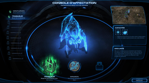 Starcraft II : Legacy of the Void : La parfaite conclusion
