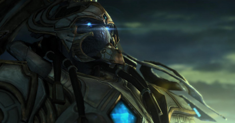 Jaquette de Starcraft II : Legacy of the Void : La parfaite conclusion
