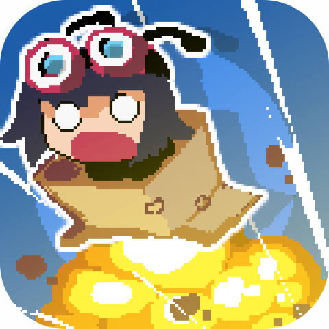 Sky Chasers sur Android