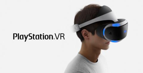 PlayStation VR : Sony demande des expériences assises