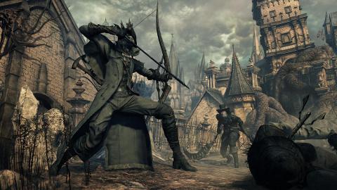 De The Witcher 3 à Bloodborne, 7 extensions qui valent le détour