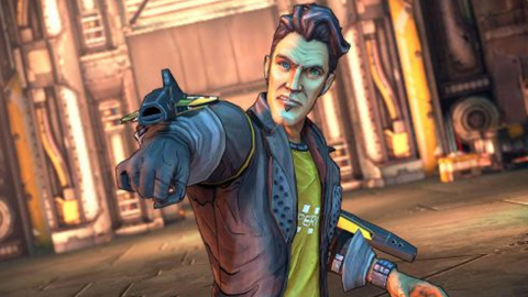 Tales From The Borderlands : Notre verdict sur la saison