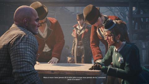 Ubisoft : Une Assassin's Creed Collection en préparation ?