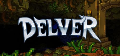 Delver sur PC