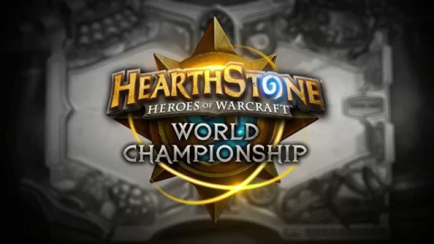 Jaquette de Hearthstone quadruple ses récompenses esport