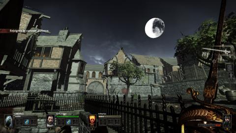 Warhammer : End Times - Vermintide : Déjà 500.000 exemplaires vendus