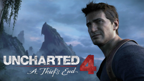 Uncharted 4 : A Thief's End, solution complète