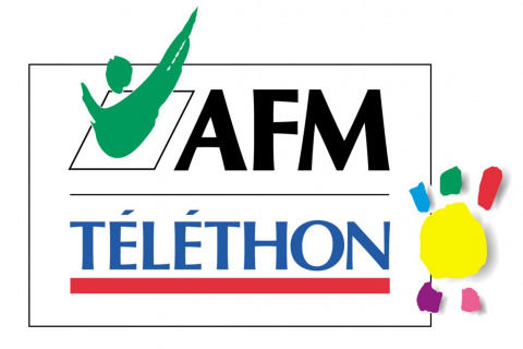 Du speedrun caritatif pour le Téléthon à partir de 19 heures