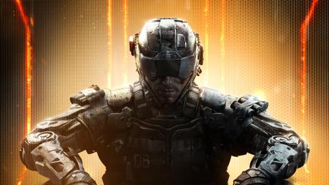 Jaquette de Black Ops 3 : Notre test des versions PlayStation 3 et Xbox 360