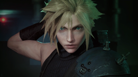 Les infos qu'il ne fallait pas manquer le 10 juin : Final Fantasy VII Remake, Cyberpunk 2077 et Ori and the Will of the Wisps...