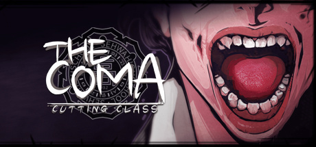 The Coma : Cutting Class sur PC