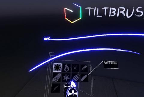 VR-sceptique, j'ai enfin vu un avenir pour la réalité virtuelle (mais ce n'est pas celui que vous croyez)