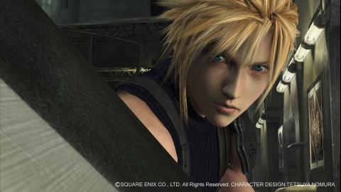 Final Fantasy VII Remake - Des développeurs évoquent la Partie 2