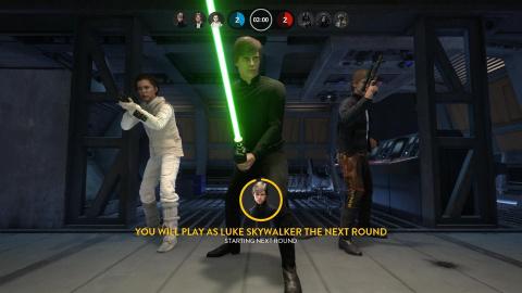 Star Wars Battlefront : Le prochain DLC se dévoile en avance