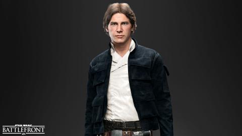 E3 : Les éditeurs de jeux vidéo en ont-ils vraiment besoin ?