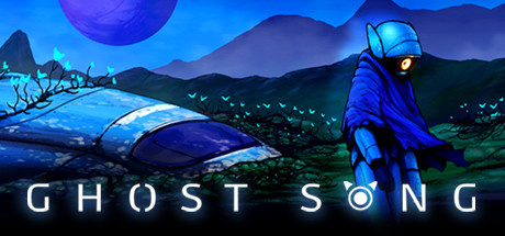 Ghost Song sur PC