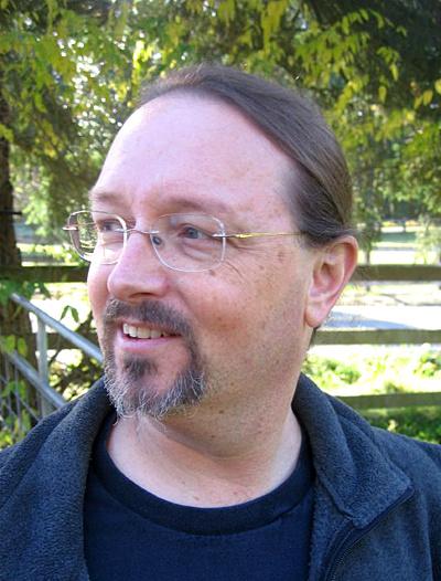 [MàJ] Half-Life : L'écrivain principal de la série quitte Valve