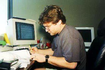 Deux « Microsoft Millionnaires » dans le vent