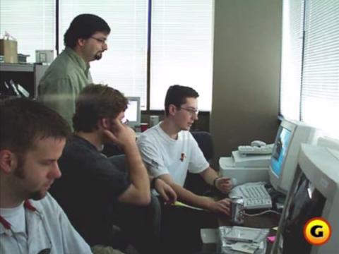 « Coupez ! On la refait ! » : Half-Life est repris à zéro
