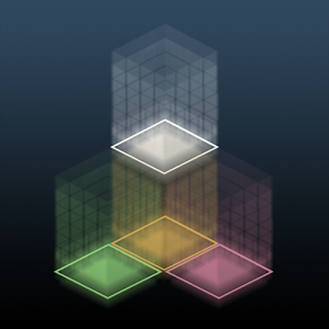 The Light Inside Us sur Android