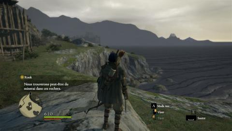 Dragon's Dogma : Dark Arisen, que vaut le portage PC du jeu ?