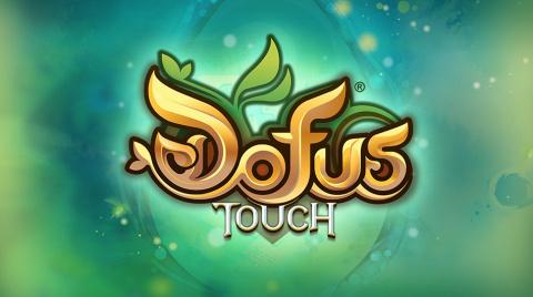 Dofus Touch sur iOS