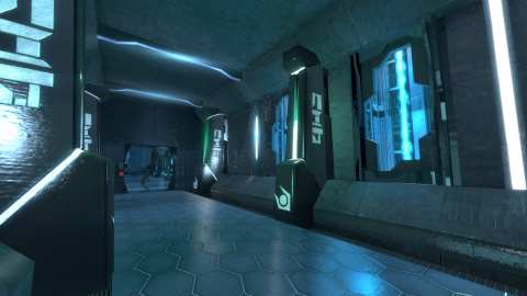 Une suite pour Half-Life: Opposing Force