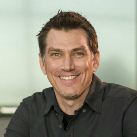 Brian Horton (Rise of the Tomb Raider) rejoint Infinity Ward (Call of Duty)