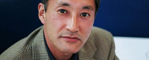 Kaz Hirai : Entre ombre et lumière, l'homme qui voulait sauver Sony