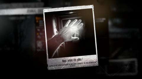 This War of Mine : The Little Ones, les enfants au coeur de la guerre