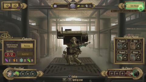 Epic Games Store : Les prochains jeux offerts dévoilés