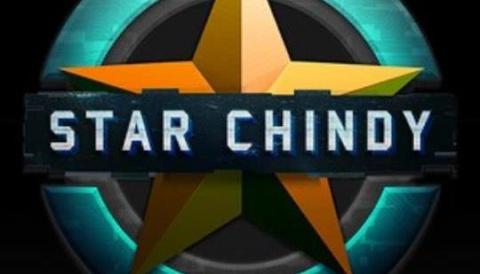 Star Chindy sur iOS