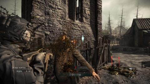 Resident Evil : Umbrella Corps sortira en mai