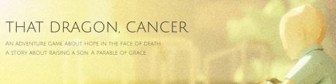 That Dragon, Cancer sur Mac