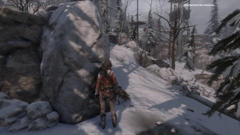Rise of the Tomb Raider - Enfin sur PC, que vaut cette version ?