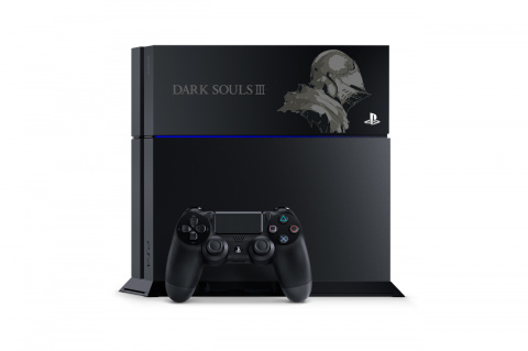 PS4 Dark Souls 3 1453902729-4120-photo