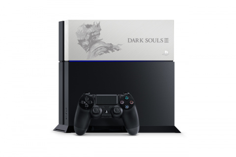 PS4 Dark Souls 3 1453902729-9356-photo