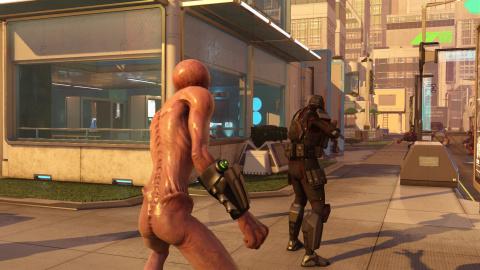 XCOM 2 : Déjà 500.000 exemplaires vendus