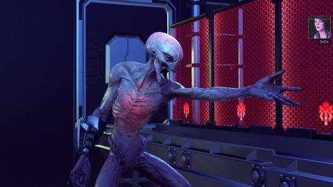 Trophées et succès de XCOM 2 : Alien Hunters