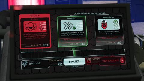 XCOM 2 - Tremblez Aliens, le XCOM est de retour en grande forme