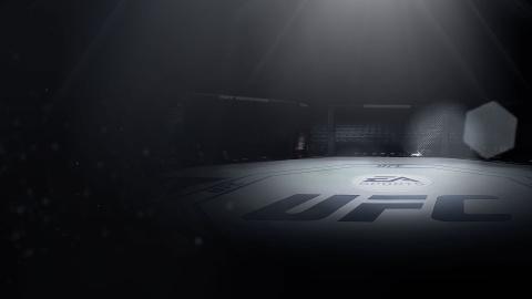 """EA Sports UFC 2 : le jeu """"coup de poing"""" de 2016 ?"""