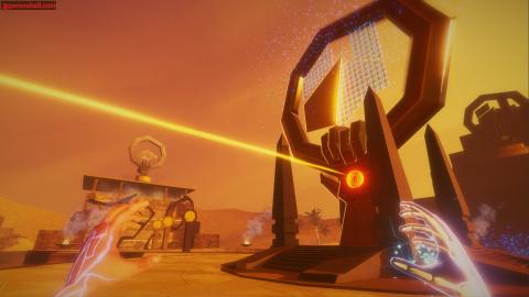 Soul Axiom : L'Early Access prend fin sur Steam