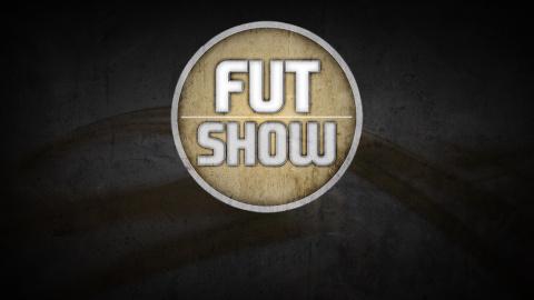 FIFA 16 : Le FUTSHOW se penche sur les tactiques perso