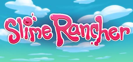 Slime Rancher sur PC