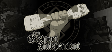 The Westport Independent sur Android